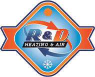 R & D Heating and Air Roy Utah